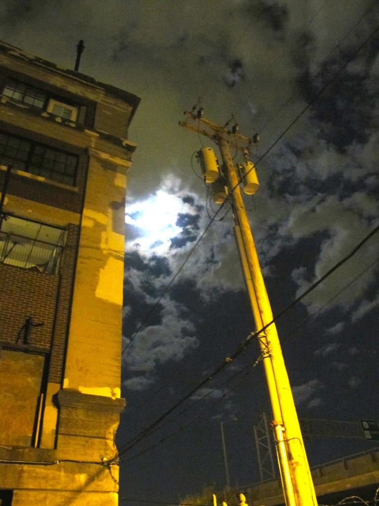 harvest moon1